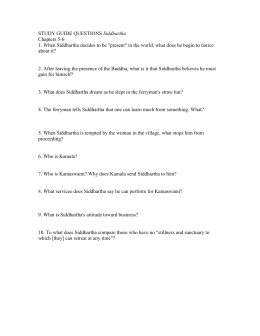 ppt on siddhartha essay the siddhartha essay ppt on siddhartha essay the siddhartha essay file