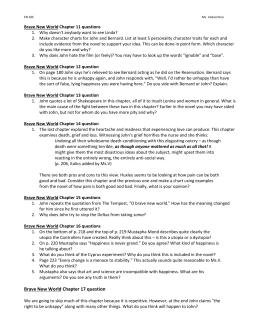 brave new world study guide answers free owners manual u2022 rh wordworksbysea com brave new world study guide answers chapters 1-3 brave new world study guide answers pdf