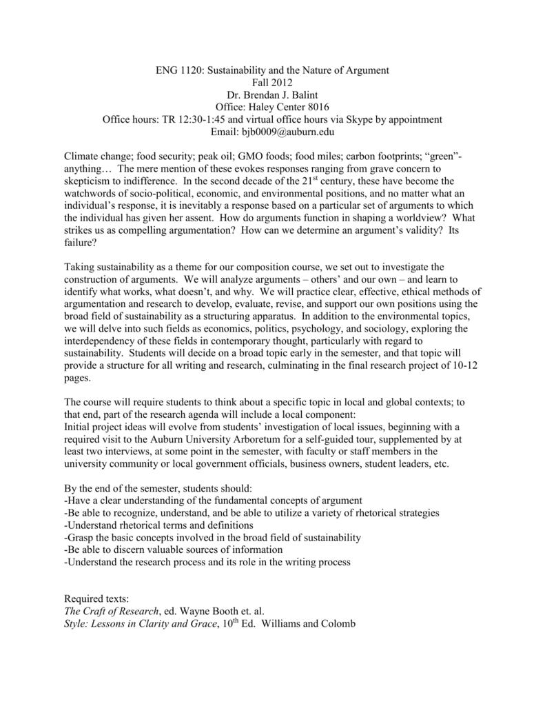 Auburn college application essay security technician resume templates