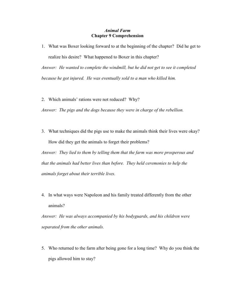 Most common college essay prompts