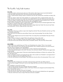 the crucible act 1 questions pdf