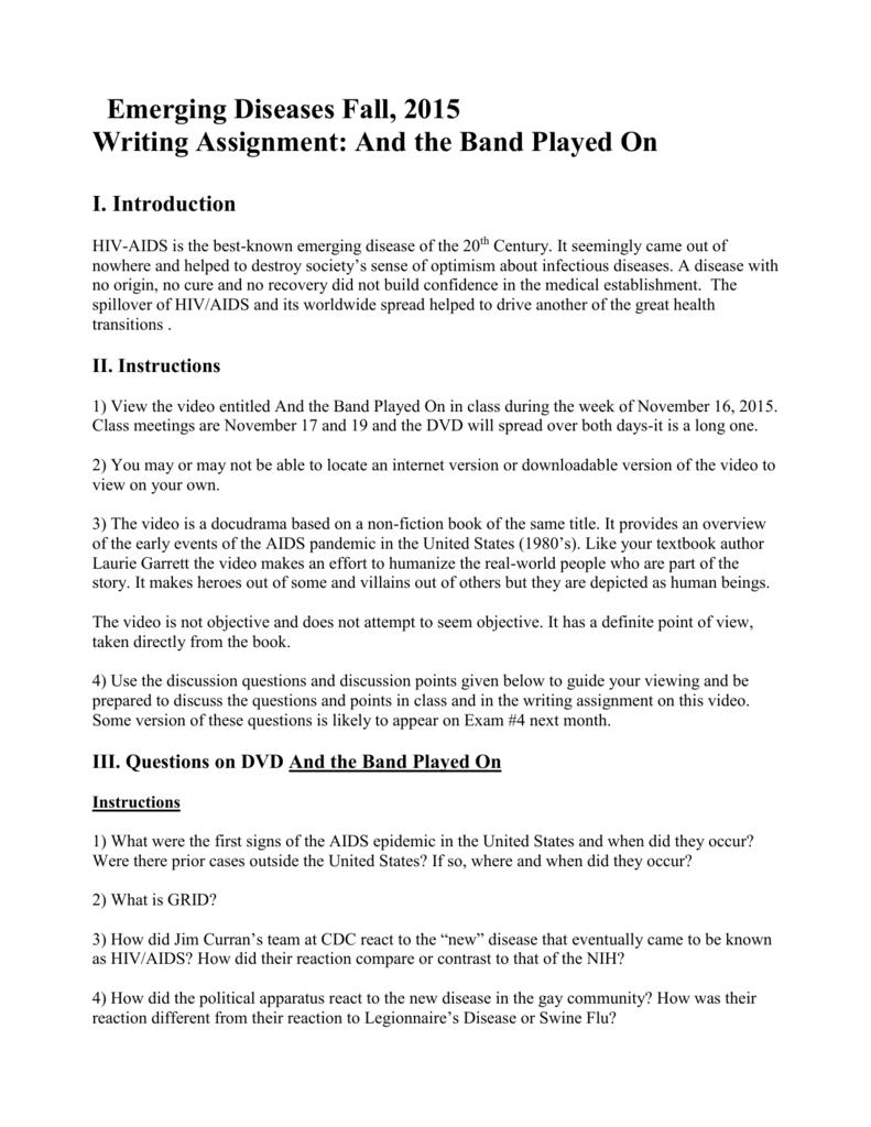 letter creative writing kannada for principal