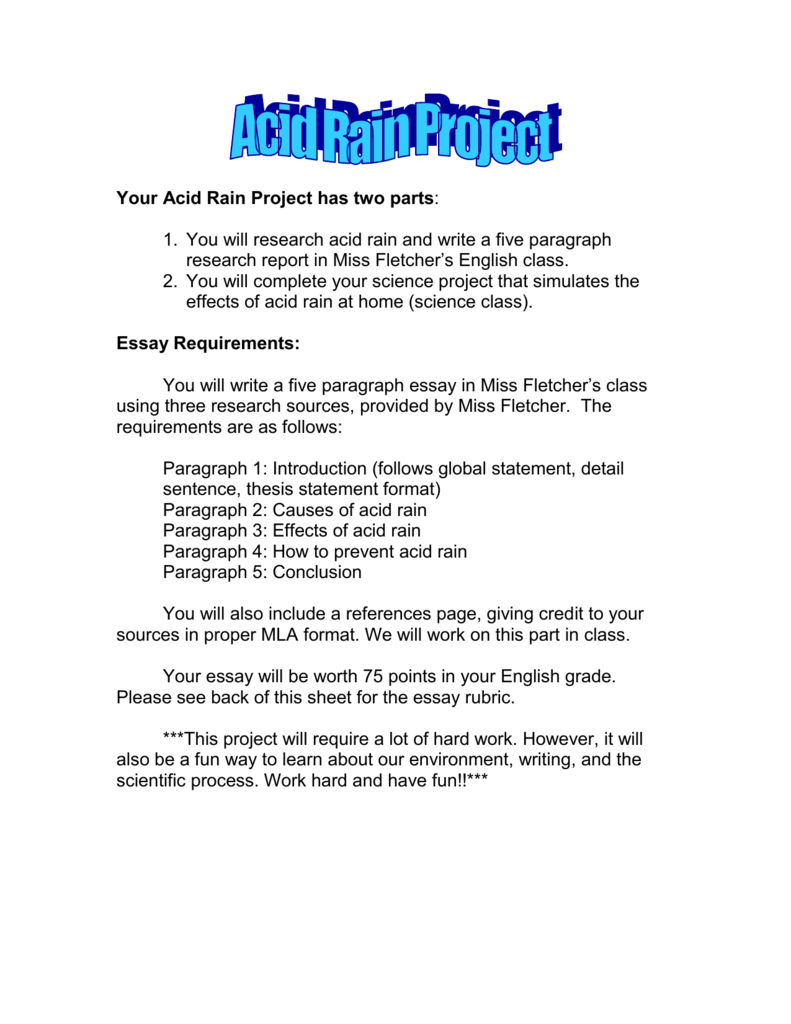cover letter examples for child care assistant