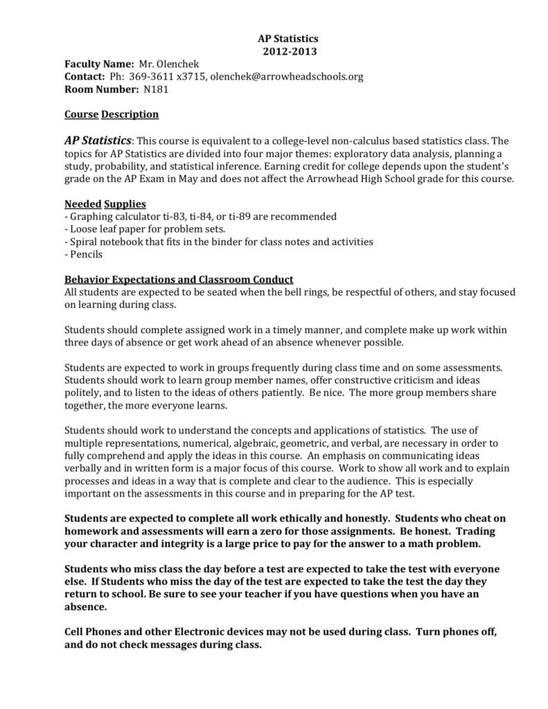 custom essays org