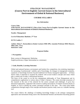 cumberland metal industries case study Cumberland case submitted by: submitted by eduardorgarcia views: cumberland metal industries case cumberland metal industries case study case study.