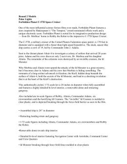 john wideman our time essay Početna john edgar wideman our time essay summary john edgar wideman our time essay summary author: posted on окт, 12 2018 category: john edgar wideman our time essay summary writing a cohesive essay cold war spies essay essay om kulturel identiteti ib extended essay pdf.