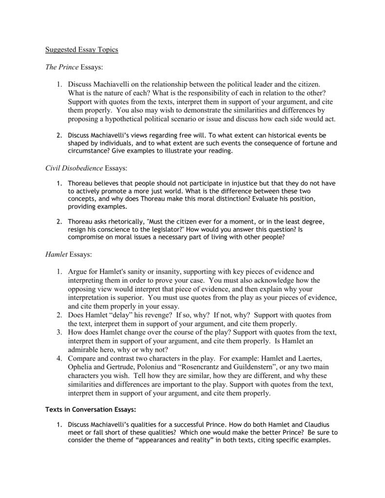 short essay about handphone