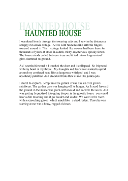 English Short Essays  Essay Is About Storytelling For A Descriptive Essay About A Haunted  House Story To Work It Must Capture And Hold The Audience Attention You  Must Give A  Thesis Statement For Education Essay also How To Write A Proposal For An Essay Descriptive Essay About A Haunted House  Haunted House Descriptive  Short Essays In English