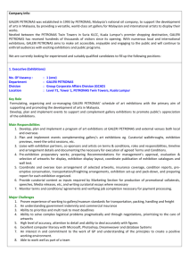 Job Advertisement - April 2013_edited