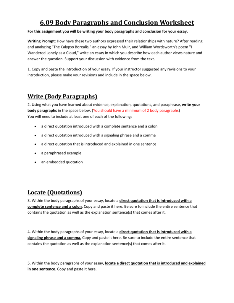 Examples Of English Essays Essay Explanation Sample Pinterest Quot Every Thesis Contains One Or More  Key Words That Represent Ideas Essay About Healthy Lifestyle also Private High School Admission Essay Examples Essay Explanation  Essay Writer Funnyjunk  Linked Technologies  Compare And Contrast Essay On High School And College
