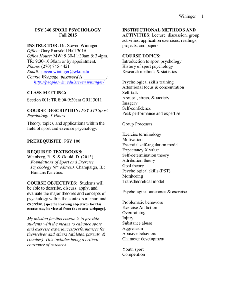 Producing Director Cover Letter Hr Support Cover Letter