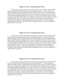 James baldwin essay about language