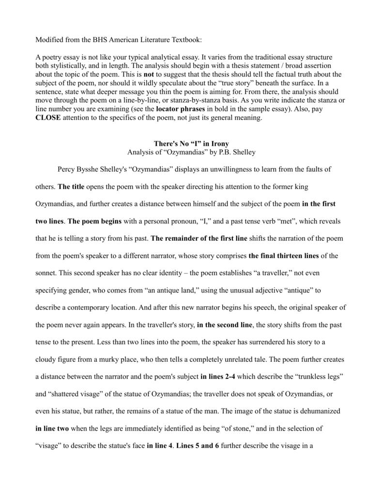 Top essay writing services reddit websites