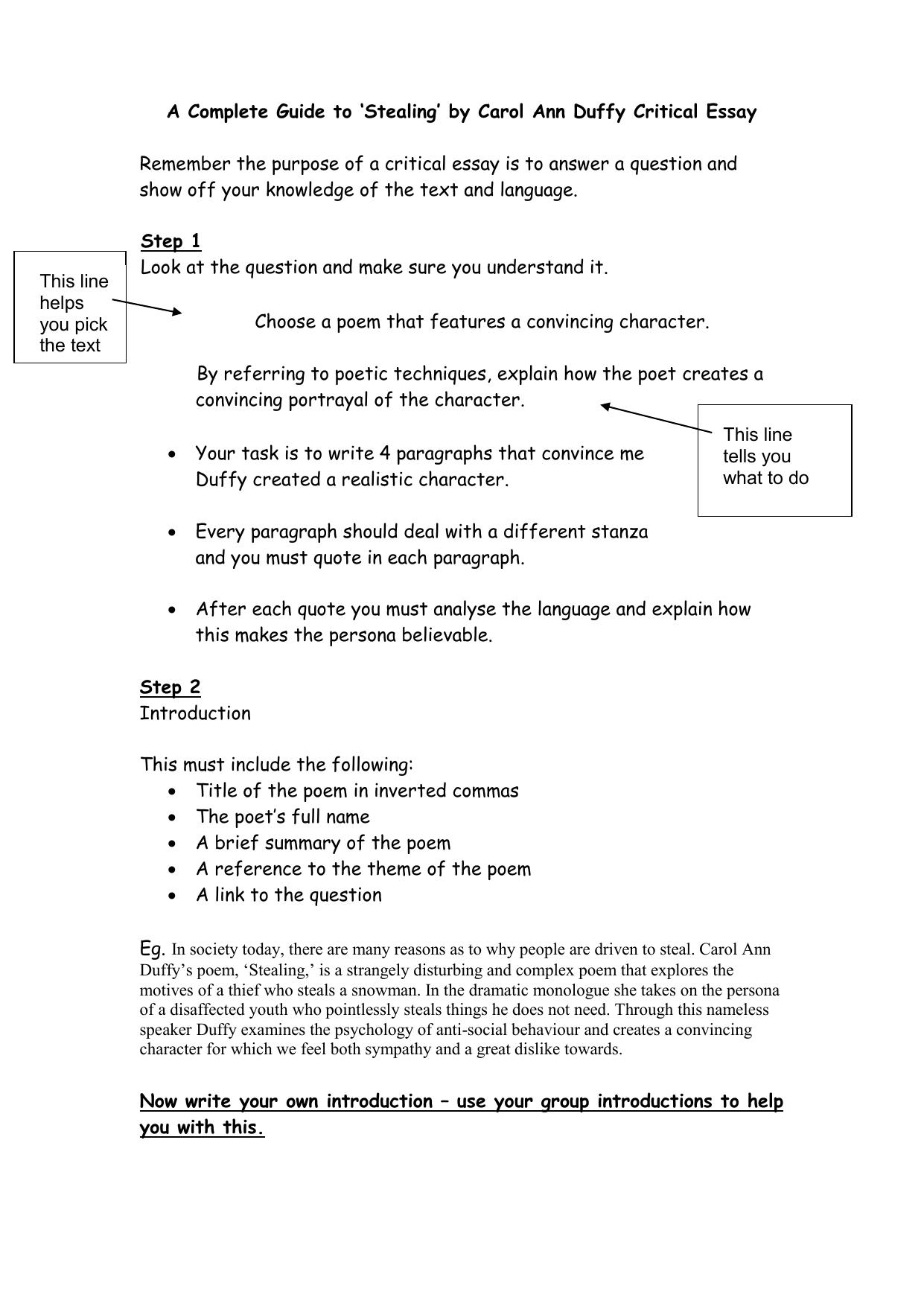 Clothing buyer resume
