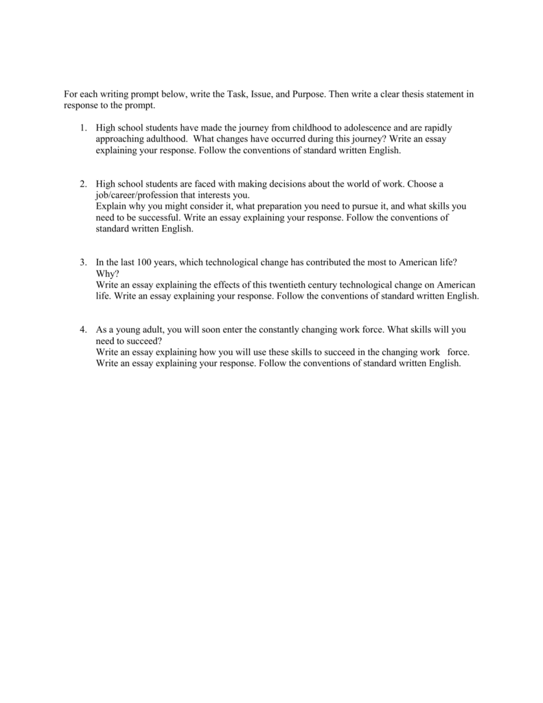 see worksheet riverdale high school
