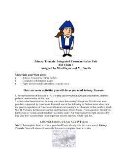 Activities_for_Johnny_Tremain.doc
