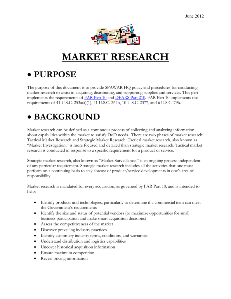 Market-Research-SPAWAR-HQ-Policy-June