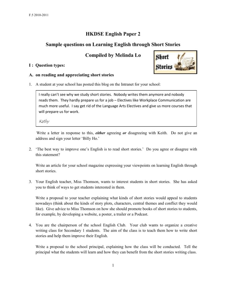 graph essay writing guidelines students