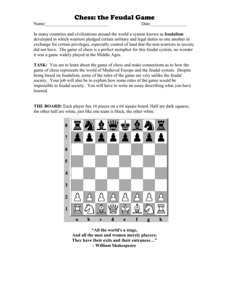 essay on feudalism feudalism essay feudalism essay essay for henry xiv sample essay feudalism