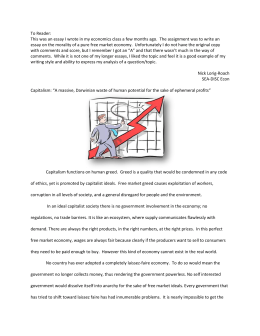 nominal word combinations essay Summary: reviews sentence patterns as defined by martha kolln in  easily be  able to experiment with word-order variations, inversions, sentence combinations ,  subject complement – the nominal or adjectival that follows a linking verb,.