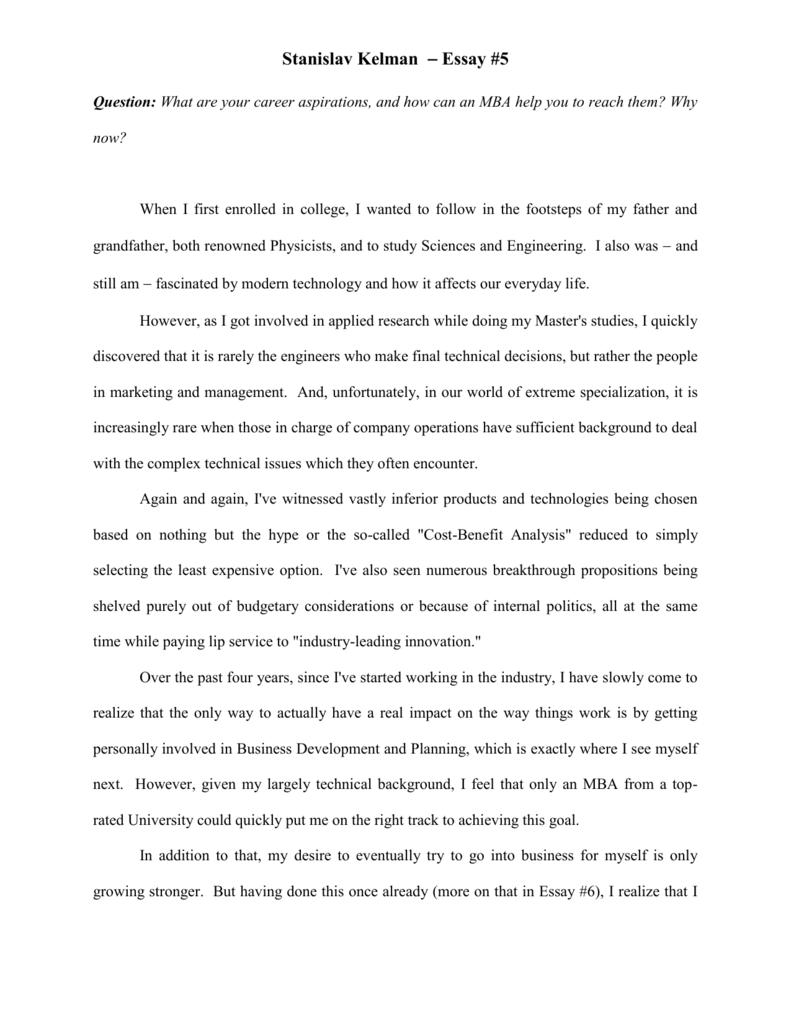 Critical analysis essay editor service online