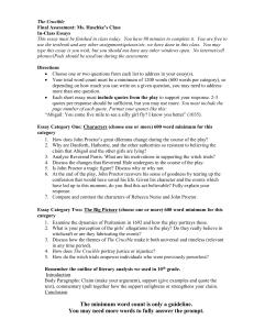Custom phd essay ghostwriting services for phd