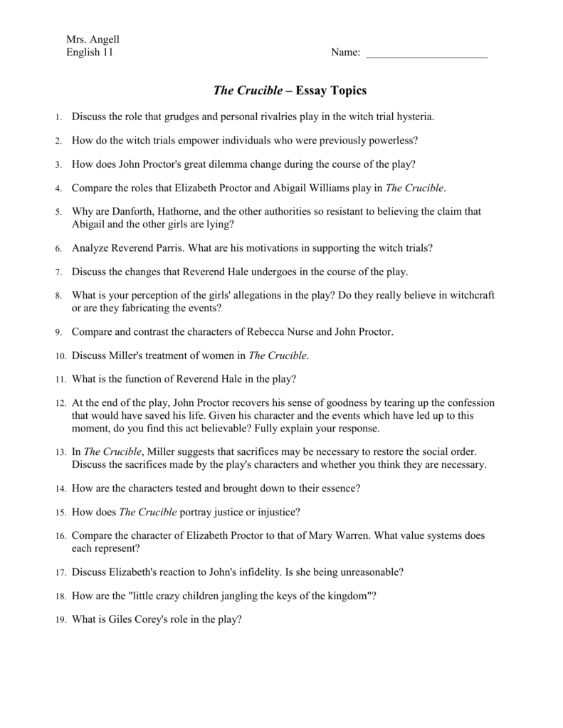 king lear themes and quotes