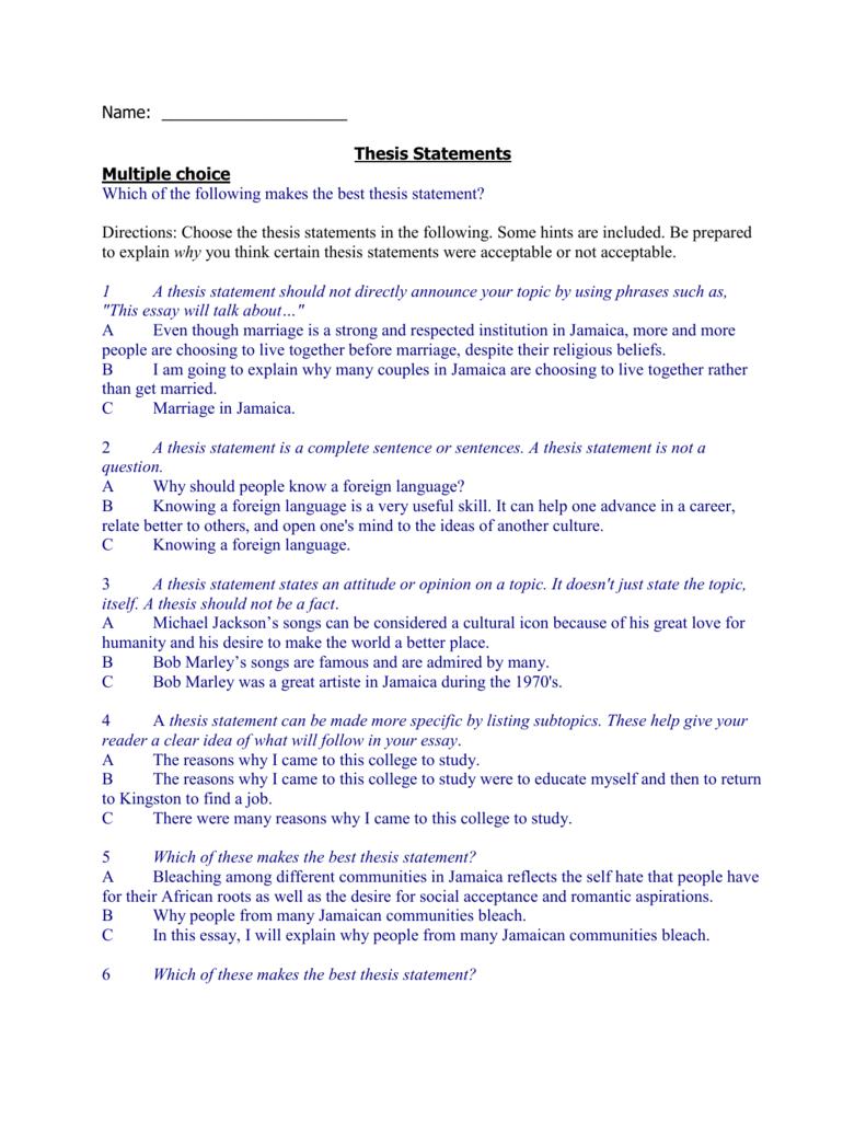 Dissertation writing services delhi