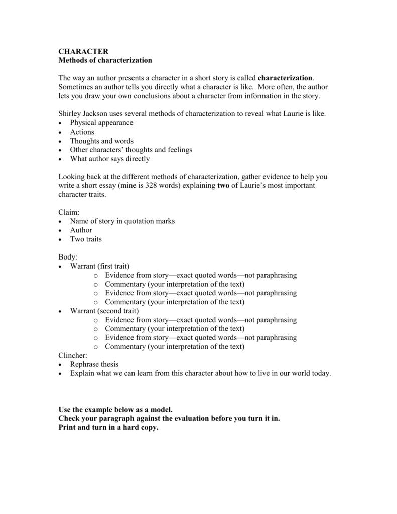 Essay introduction for animal farm