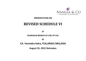 Presentation_on_Revised_Schedule_VI