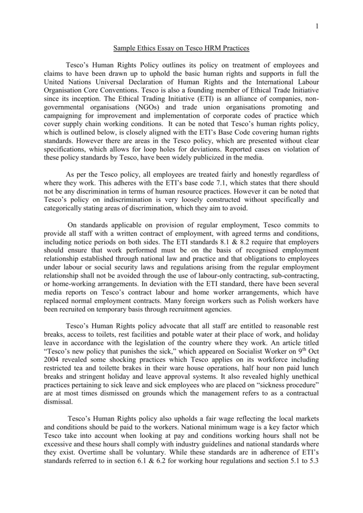 Apa citation for thesis dissertation