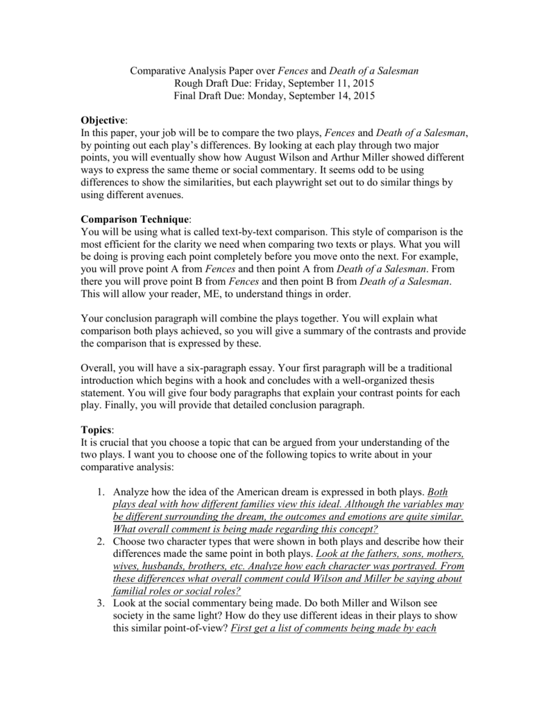 essays on september 11th Essays from bookrags provide great ideas for september 11, 2001 attacks essays and paper topics like essay view this student essay about september 11, 2001 attacks.