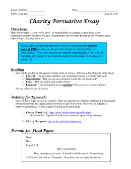 transition words writing persuasive essay