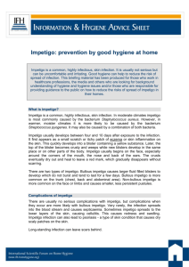 Impetigo_prevention_by_good_hygiene_at_home.doc