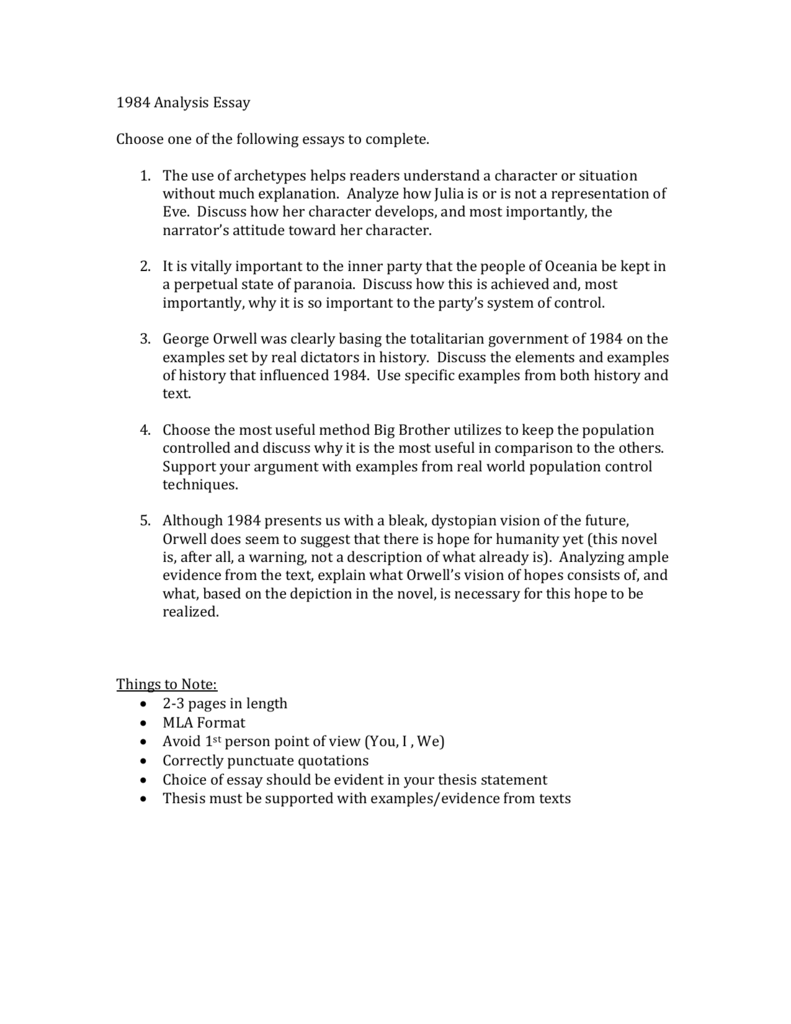 Knowledge Management Essay  Summary Essay Format also Thesis In A Essay  Analysis Essaydoc International Trade Essay