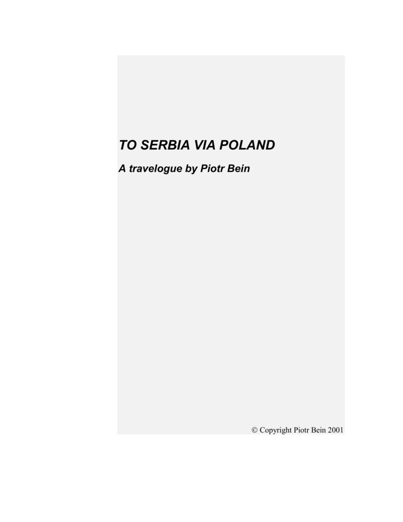 Pitcher Polish Boleslawiec Pottery Delaying Senility Pottery & Glass