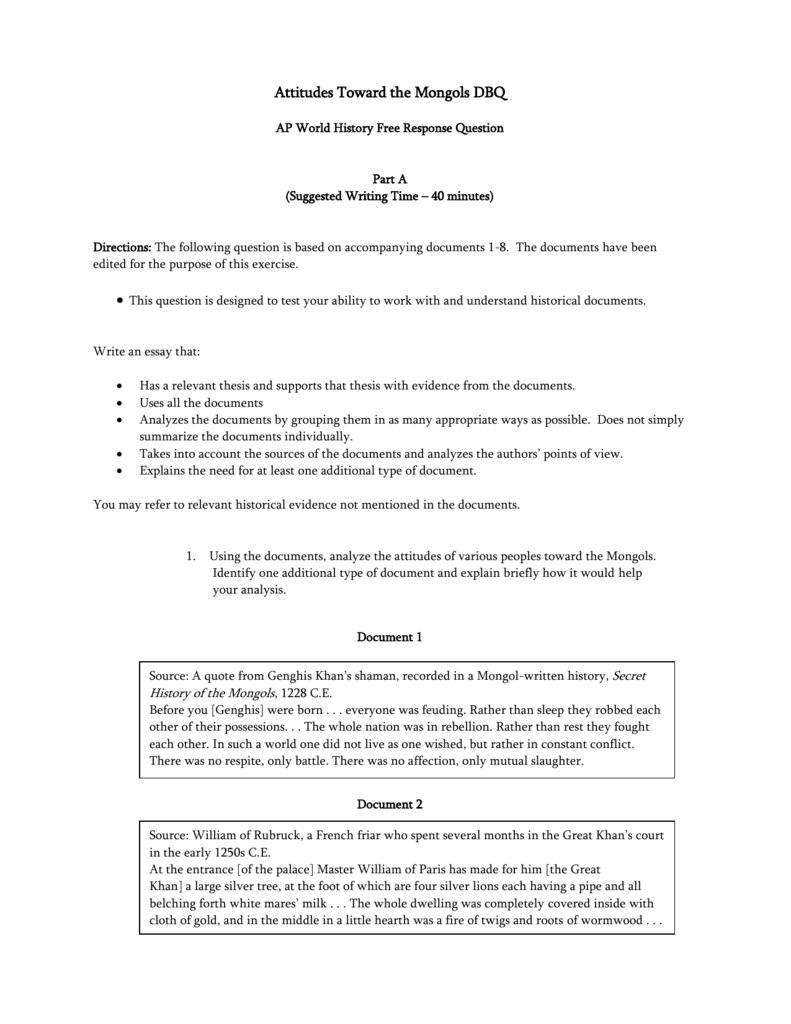 Help with management report