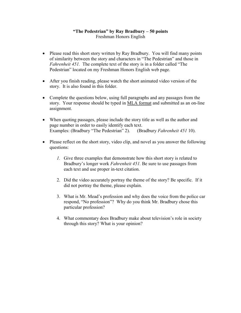 Salem Witch Trials Essay | Custom