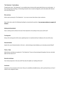 Pupil Notes TP.doc - Arran English Wiki