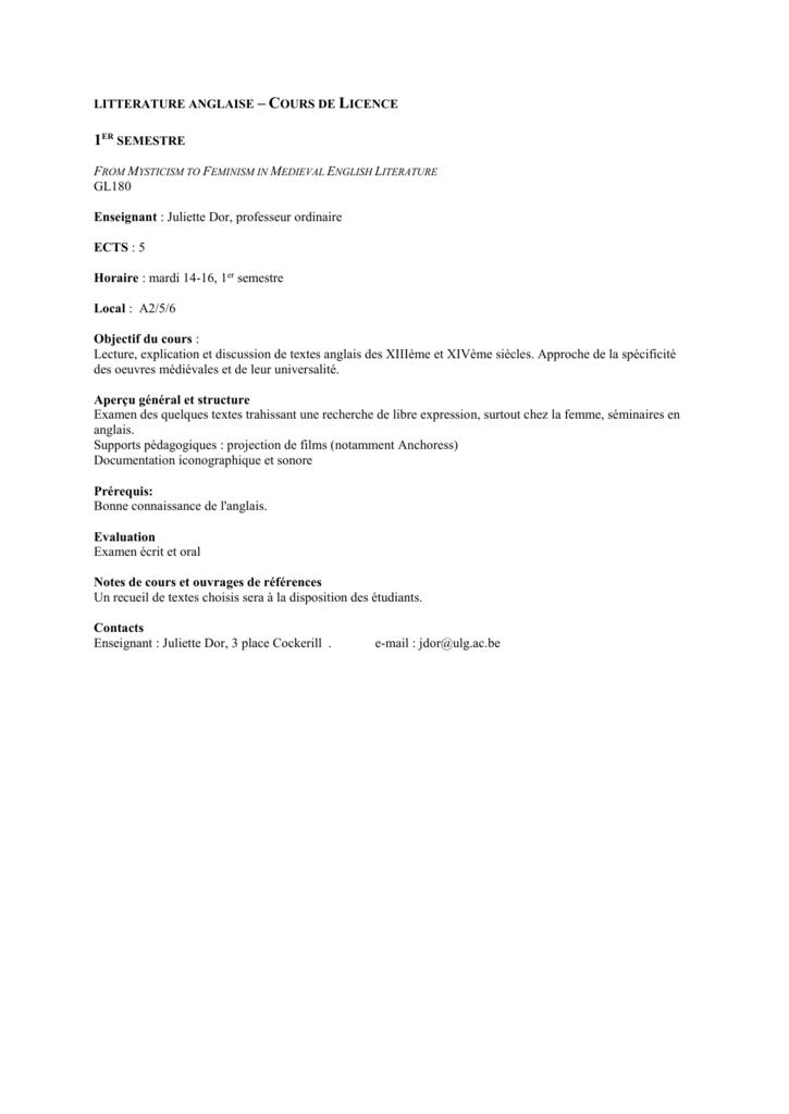 COURS ET DOCUMENTATION PDF DOWNLOAD