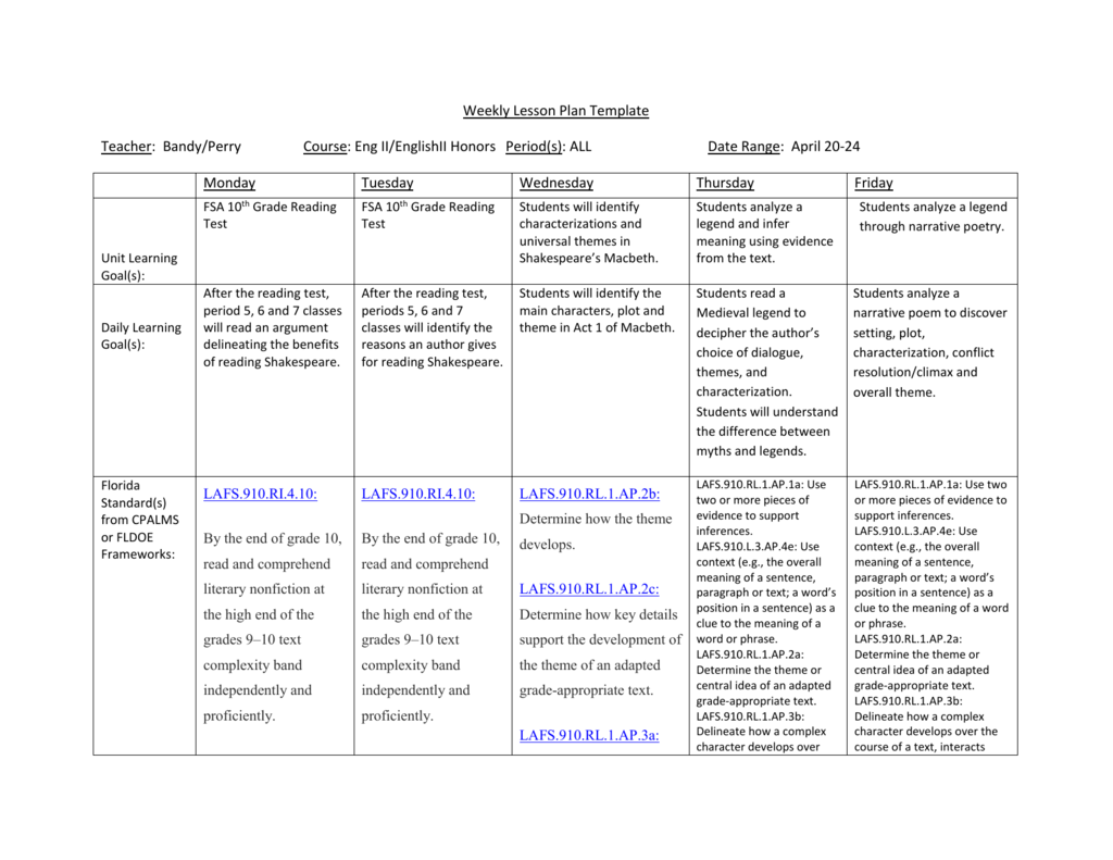 acts thematic analysis template