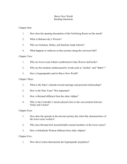 brave new world study guide answers free owners manual u2022 rh wordworksbysea com brave new world chapter 6 study guide answers brave new world study guide answers chapter 1