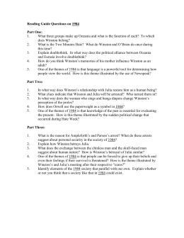 vocabulary unit 10 wishes and dreams essay Correlated to michigan merit curriculum model unit standards grade 10 prentice hall literature, the penguin edition grade 10 ©2007 grade 10.