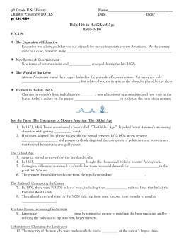 Ch. 16 Sect 2 NOTES.doc.docx