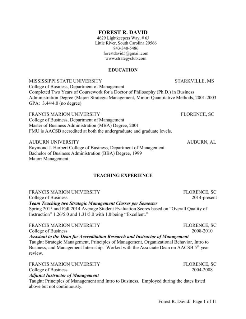 krispy kreme doughnuts-2008 case study strategic management