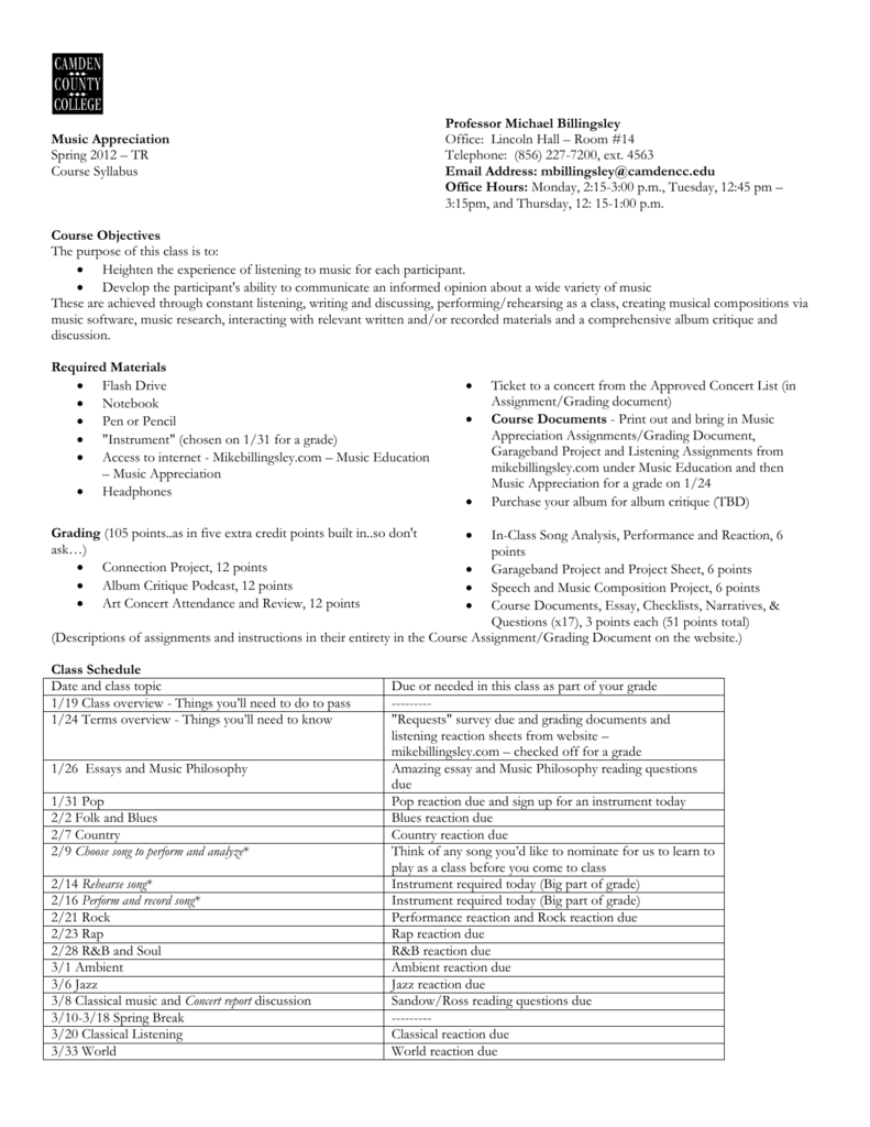 Rice university admissions essay