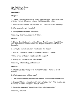 cry the beloved country test questions and answers pdf