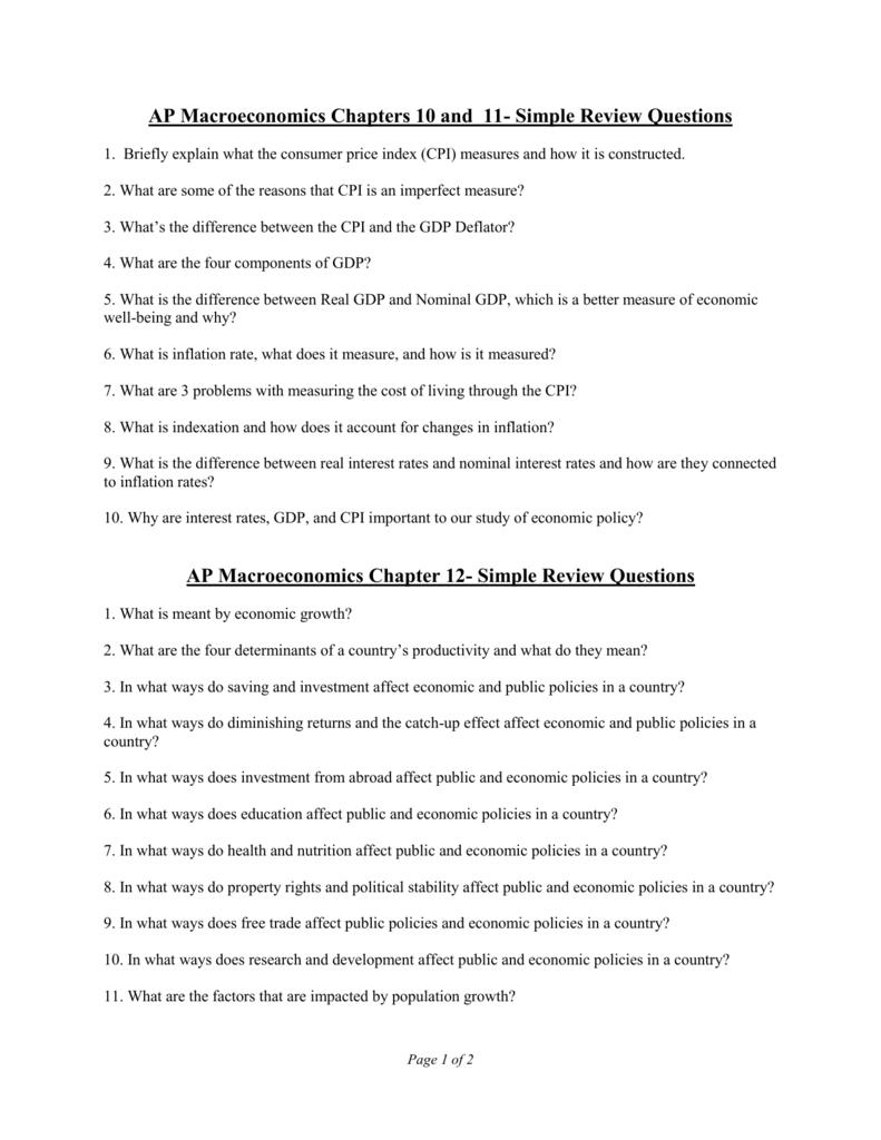 Documentclass a4paper 12pt thesis