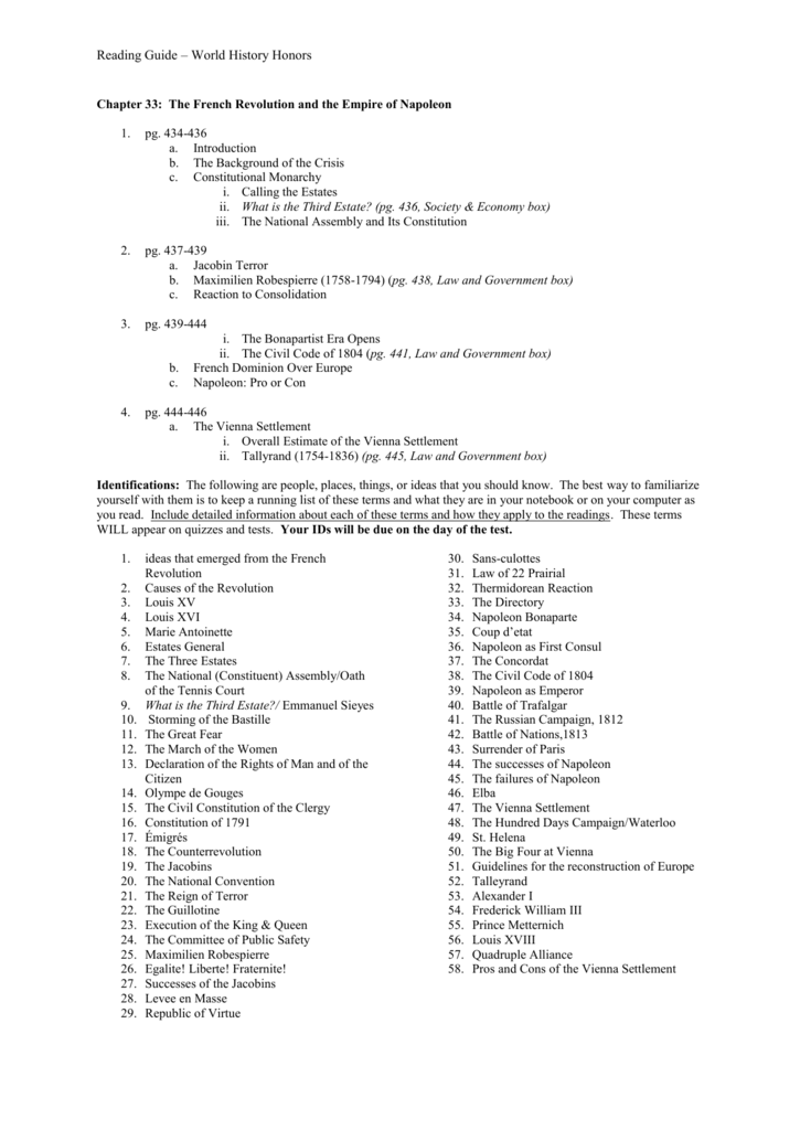 Dissertation abstract samples