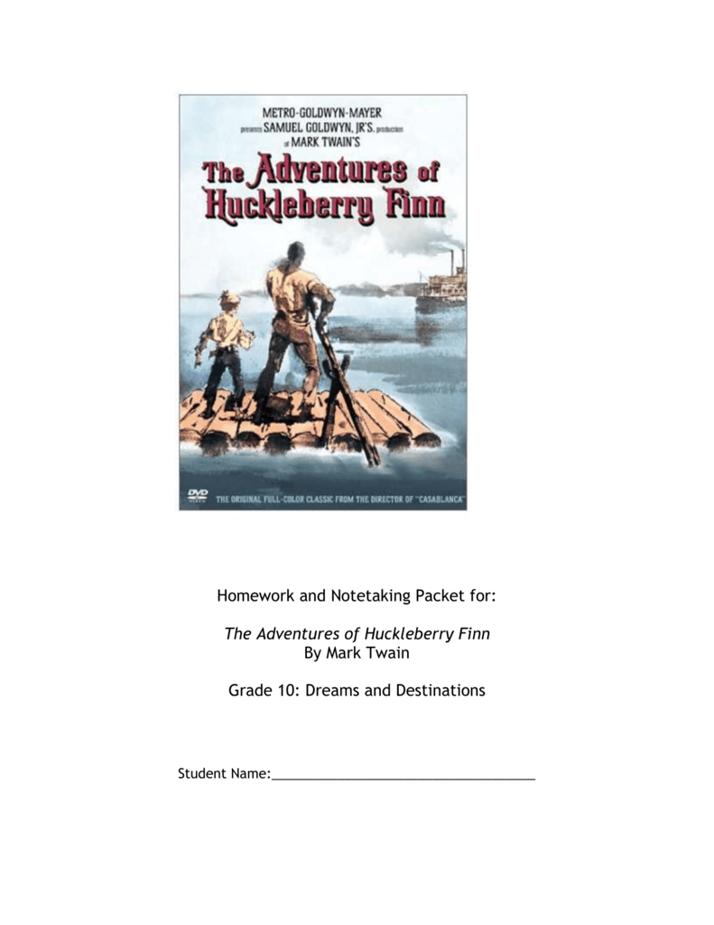 essays on satire in huckleberry finn Huckleberry finn and the use of satire - literature essay example mark twain's the adventures of huckleberry finn has been controversial ever since its release in 1884 - huckleberry finn and the use of satire introduction.